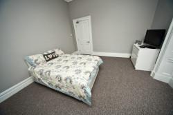 5 Bed - CAMPUS