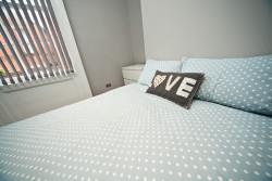 4 Bed - Plungington