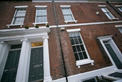 9 Bed - CiTY/Winckley SQ.