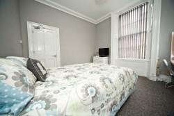 4 Bed - CAMPUS (2)